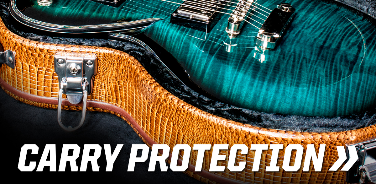 carry-protection-featured-image-large.jpg