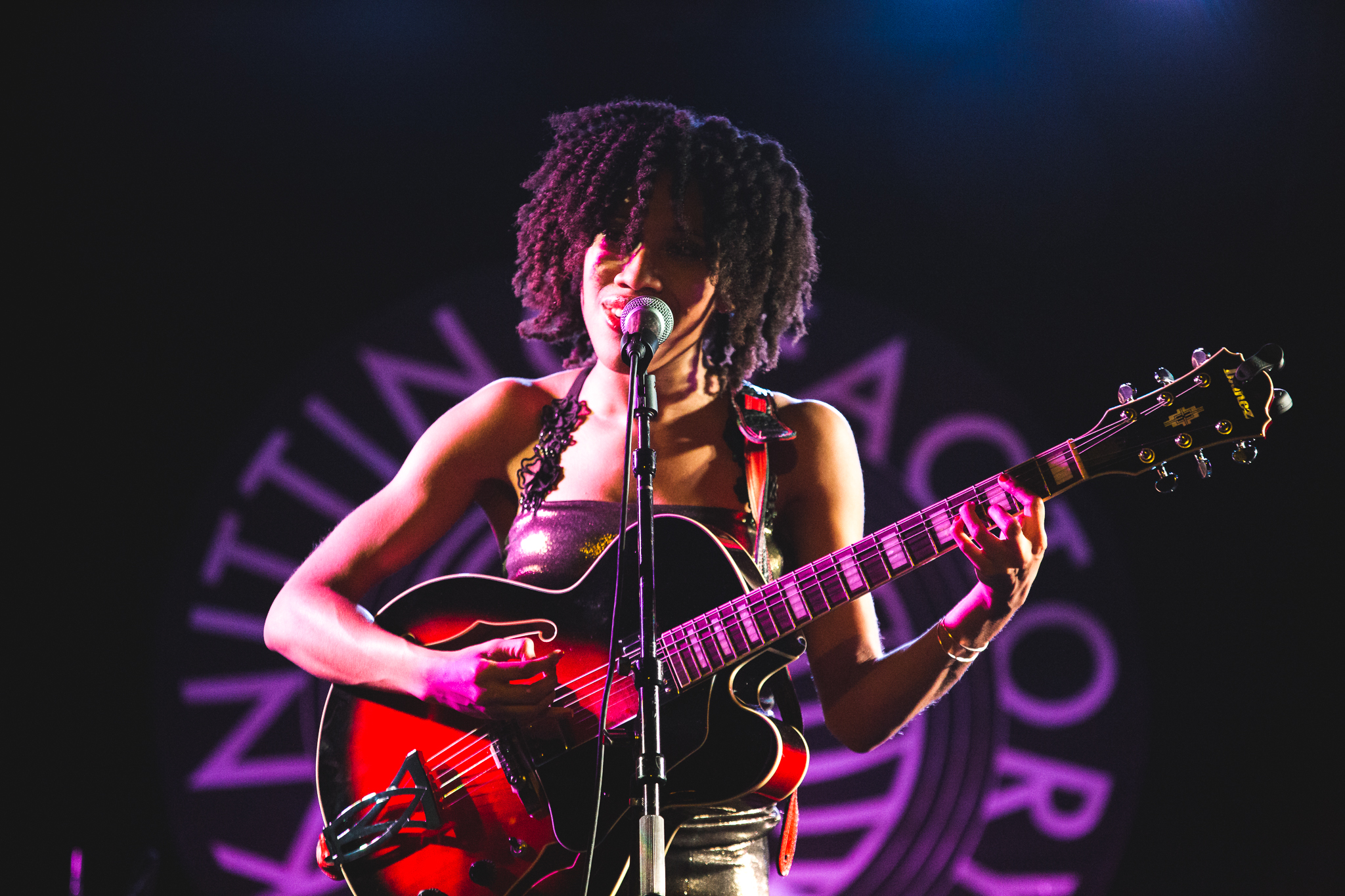 Olivia_K_and_the_Parkers@Knitting_Factory_022218_15.jpg