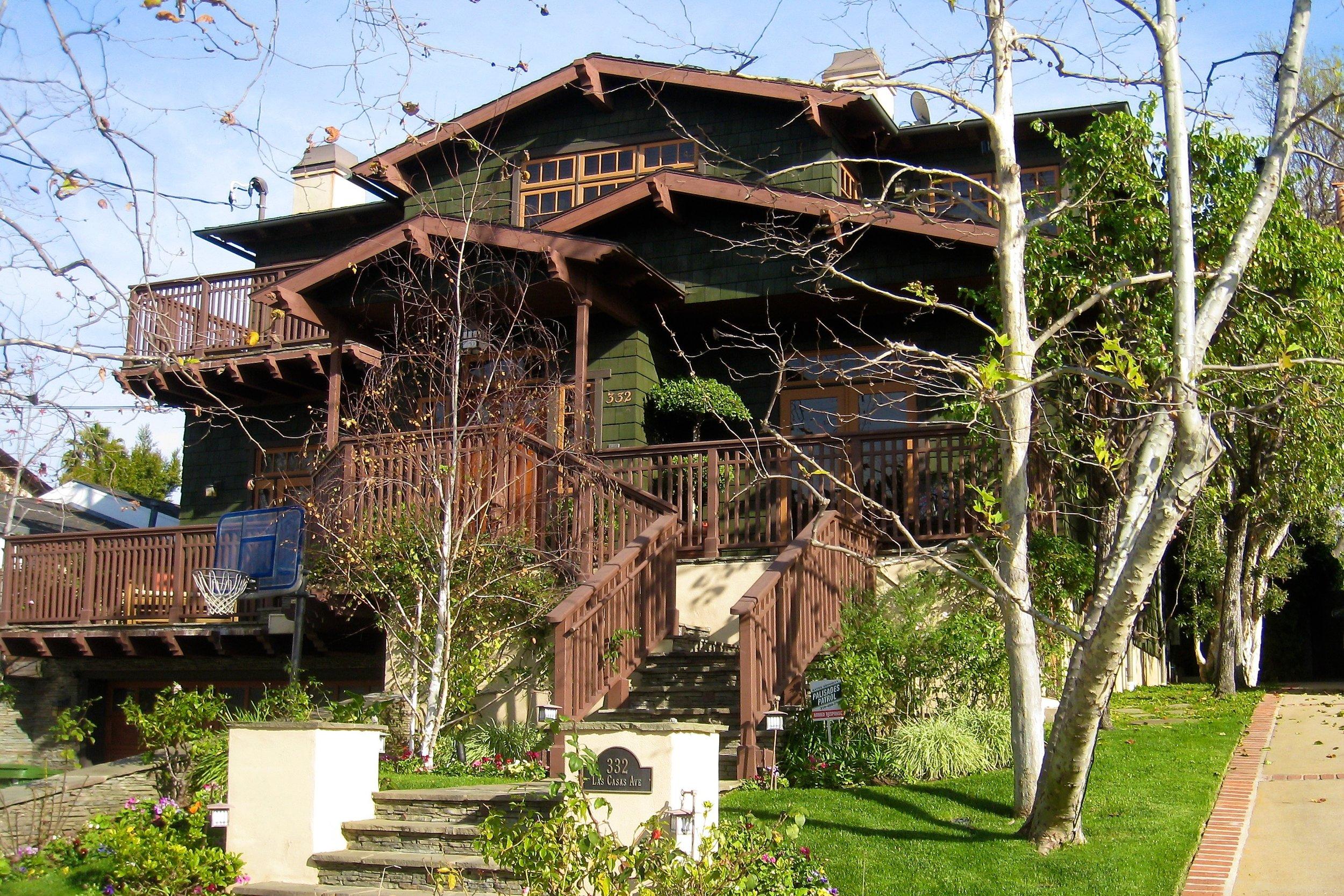 Corwin Residence, more recent.jpg
