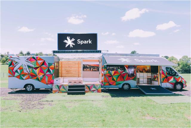 work-sparkvehicle-11.jpg