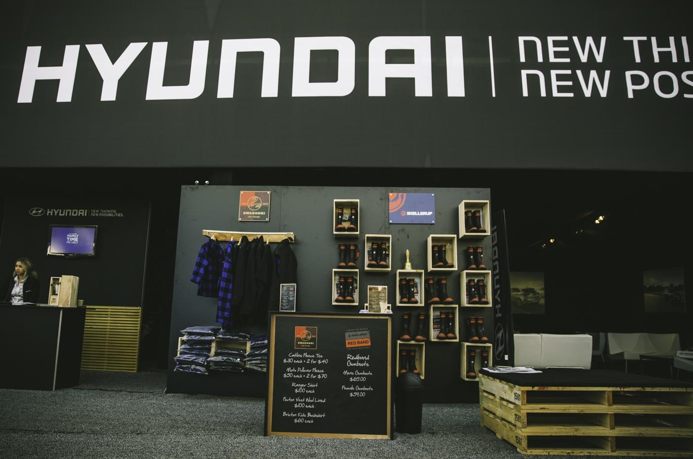 hyundai-fieldays-91.jpg