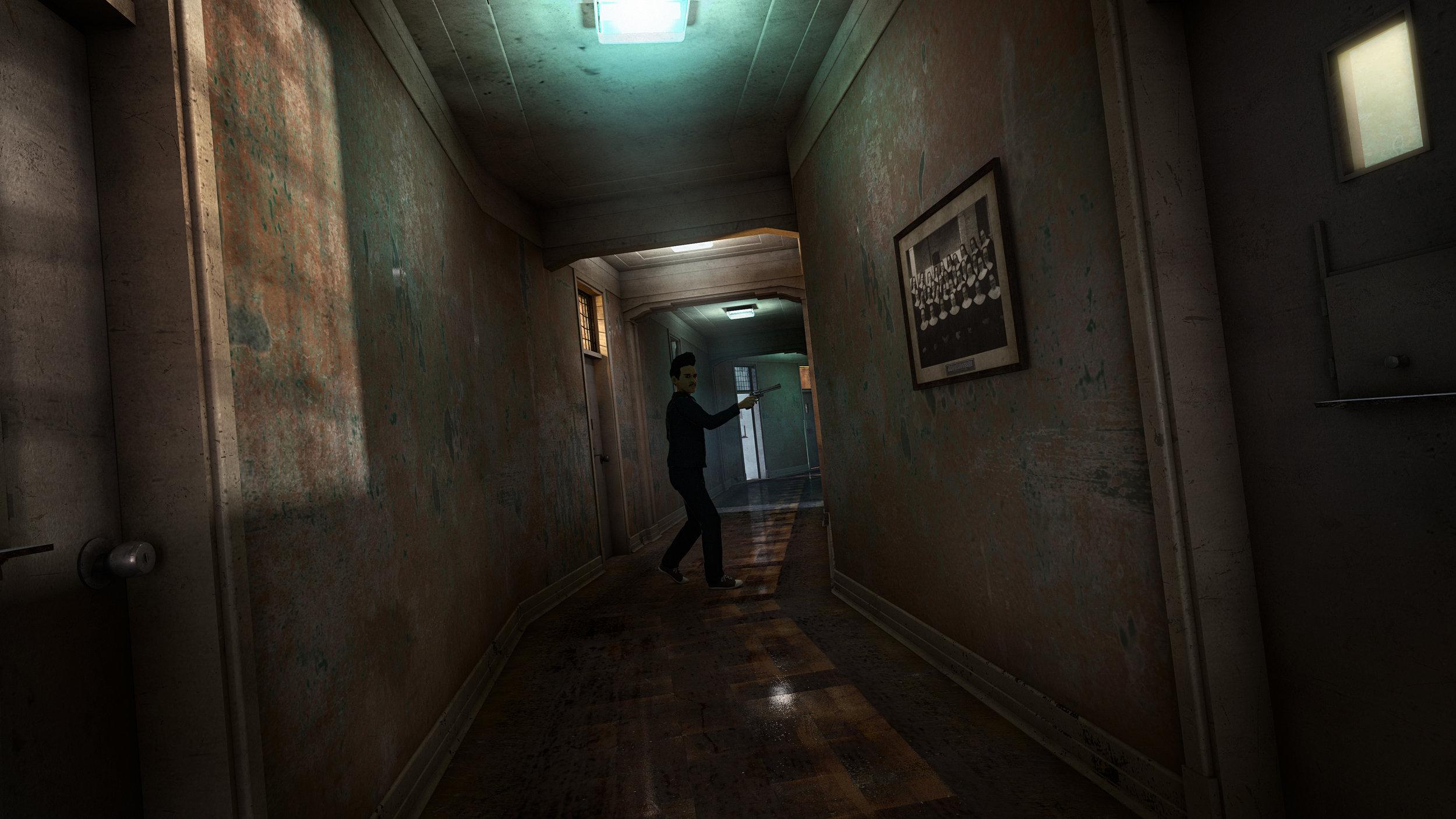 asylum hall v4.jpg