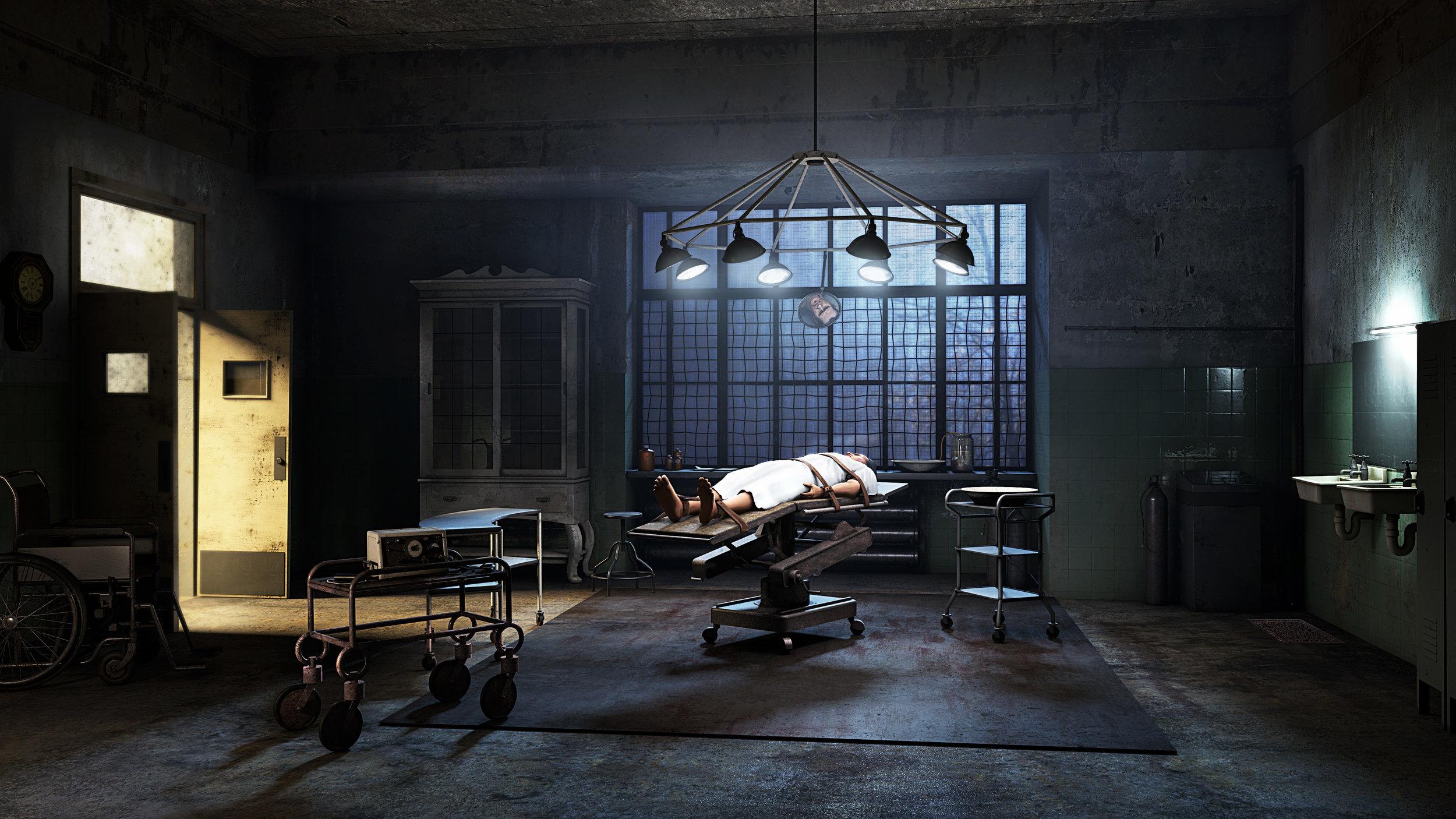 autopsy room.jpg