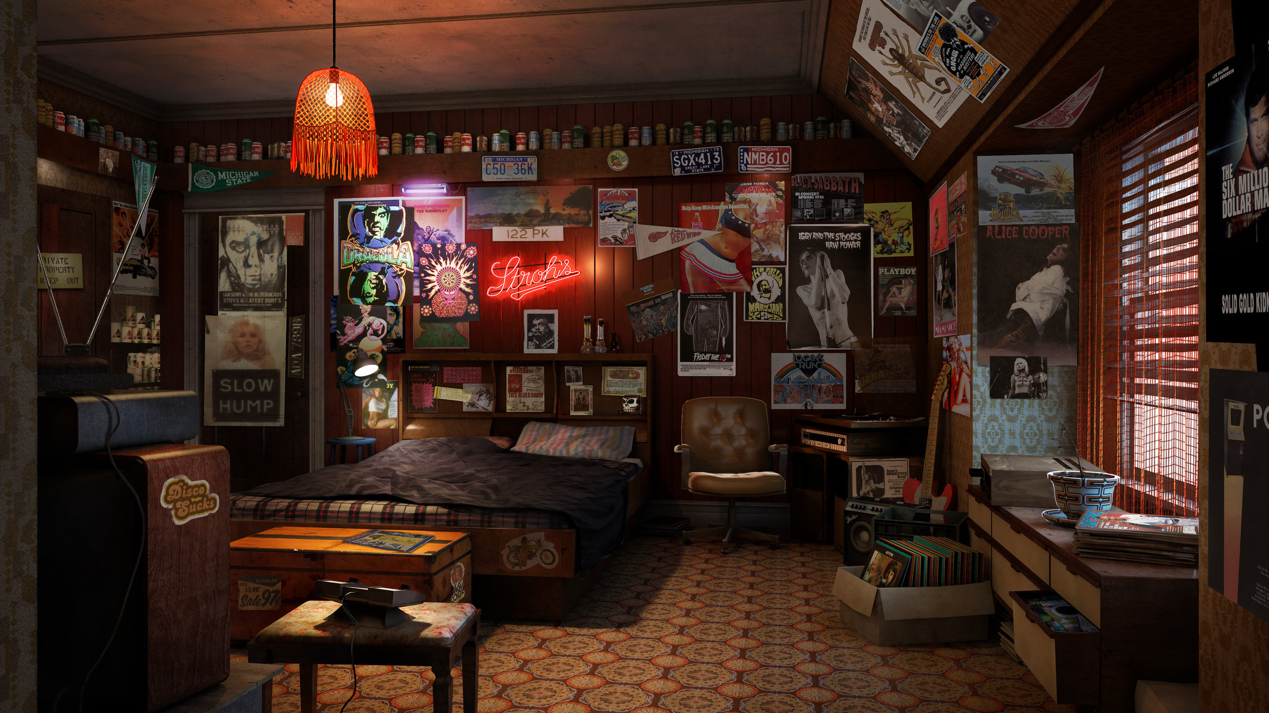 ash bedroom v2.jpg
