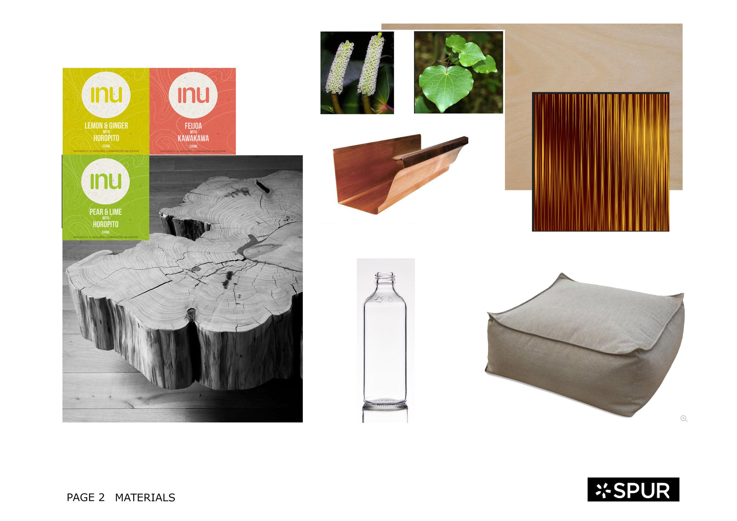 INUmaterials page2.jpg