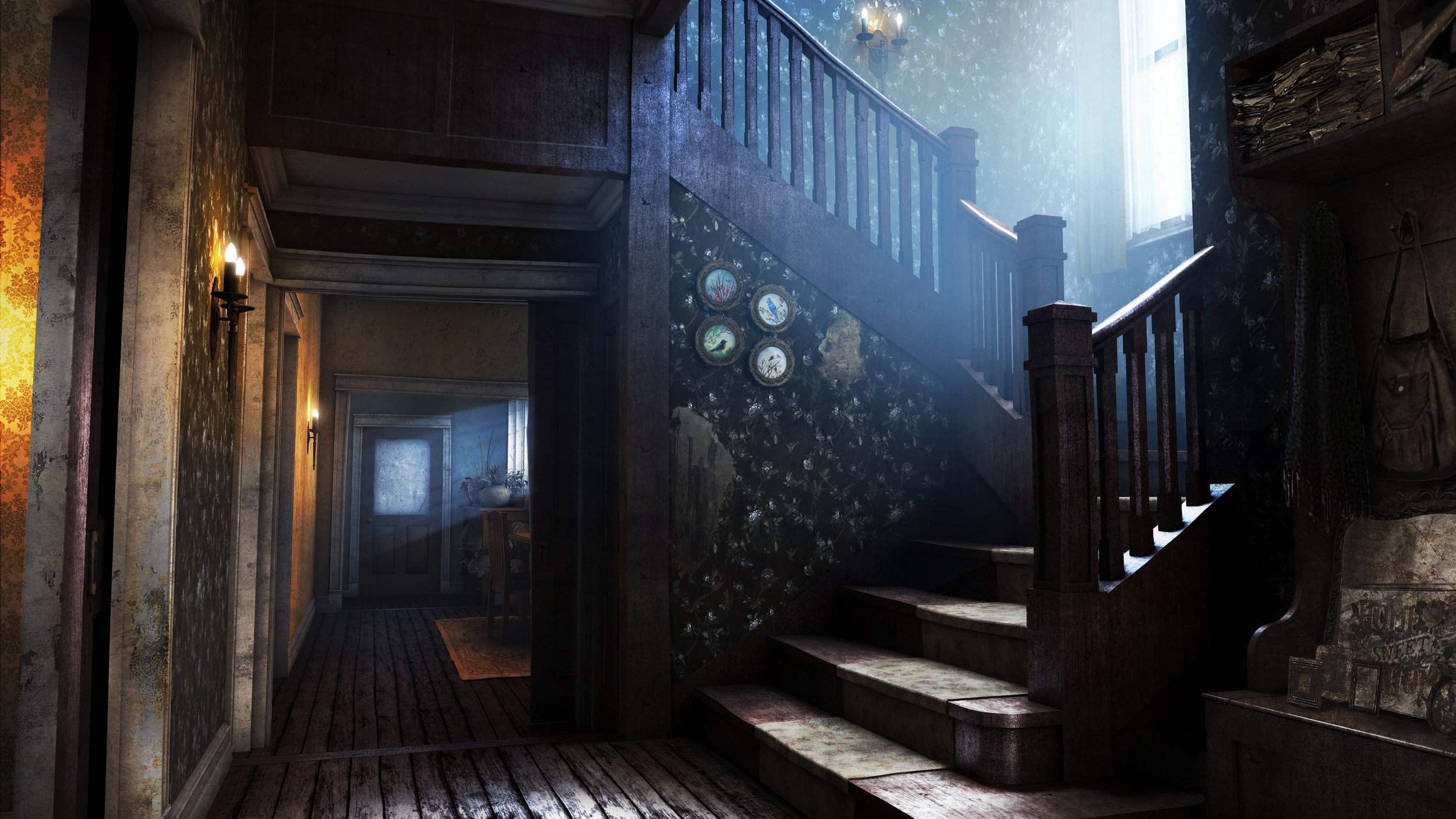 ash interior downstairs.jpg