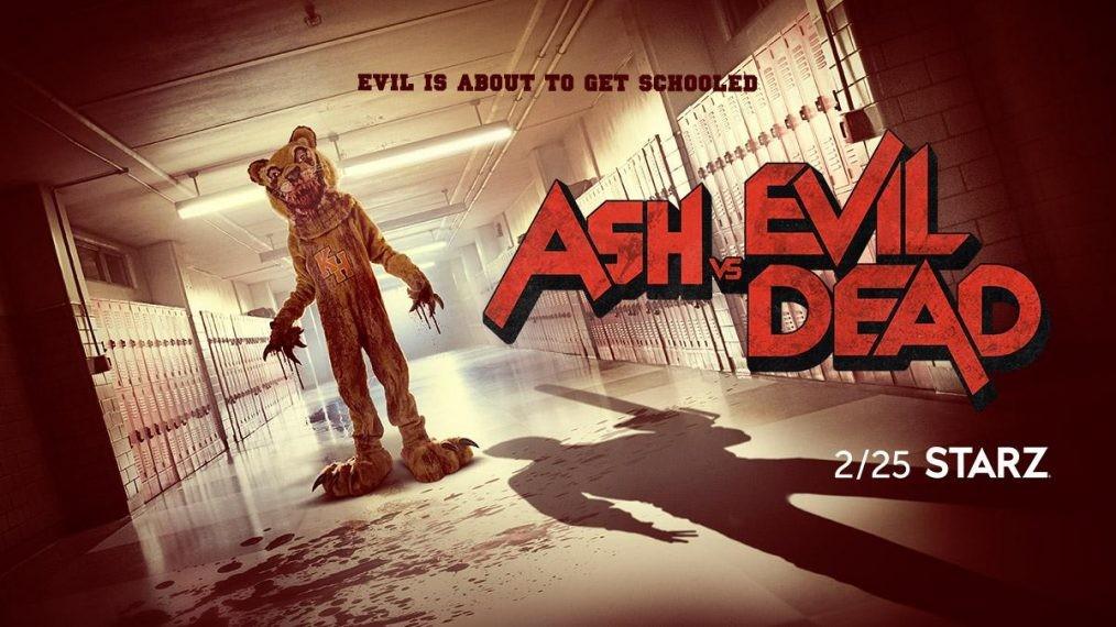 ash_vs_evil_dead2-1014x570.jpg