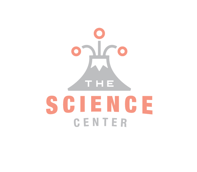 Science Center Logo-02.jpg