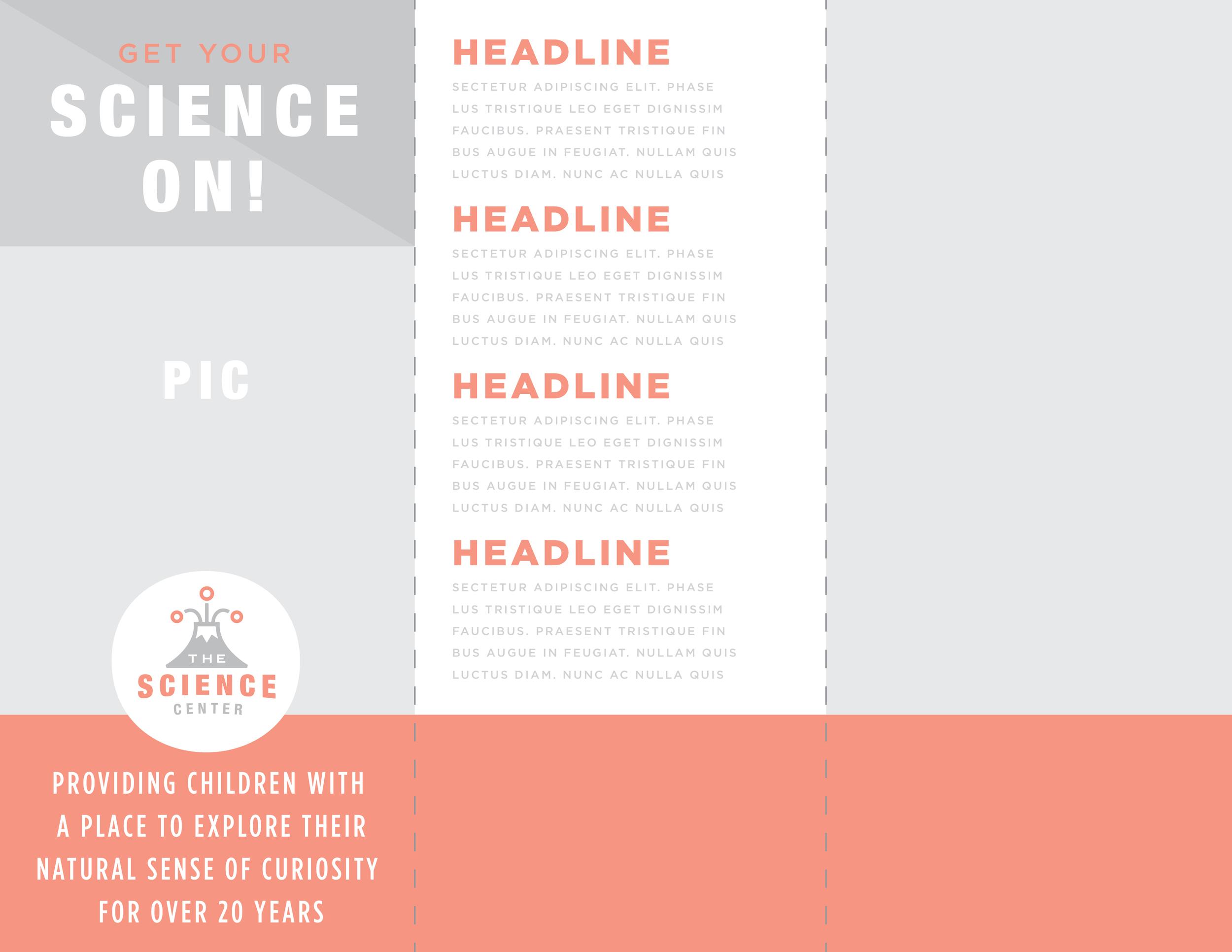 ScienceCenter_BrochureTemplate-01.jpg
