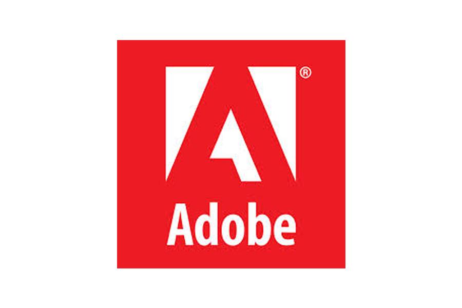 ClientLogo_Adobe-3x2.jpg