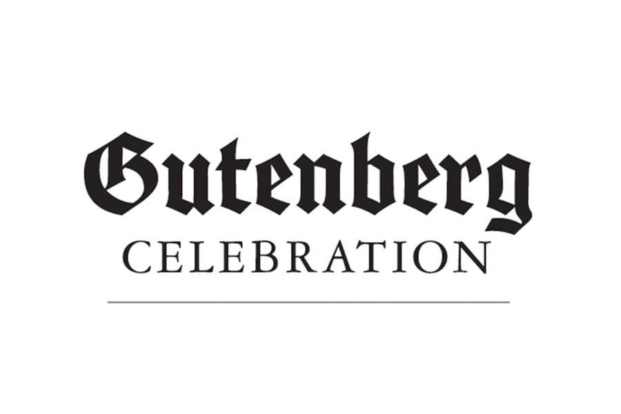 ClientLogo_Gutenberg-3x2.jpg