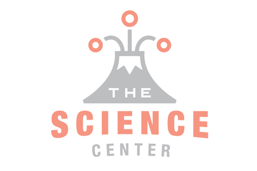 ClientLogo_ScienceCenter-3x2.jpg