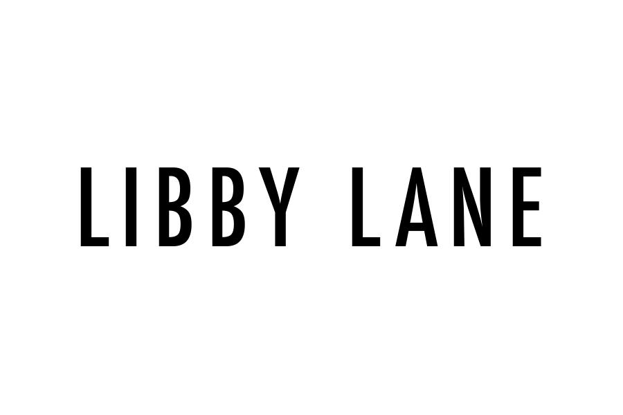 ClientLogo_LibbyLane-3x2.jpg