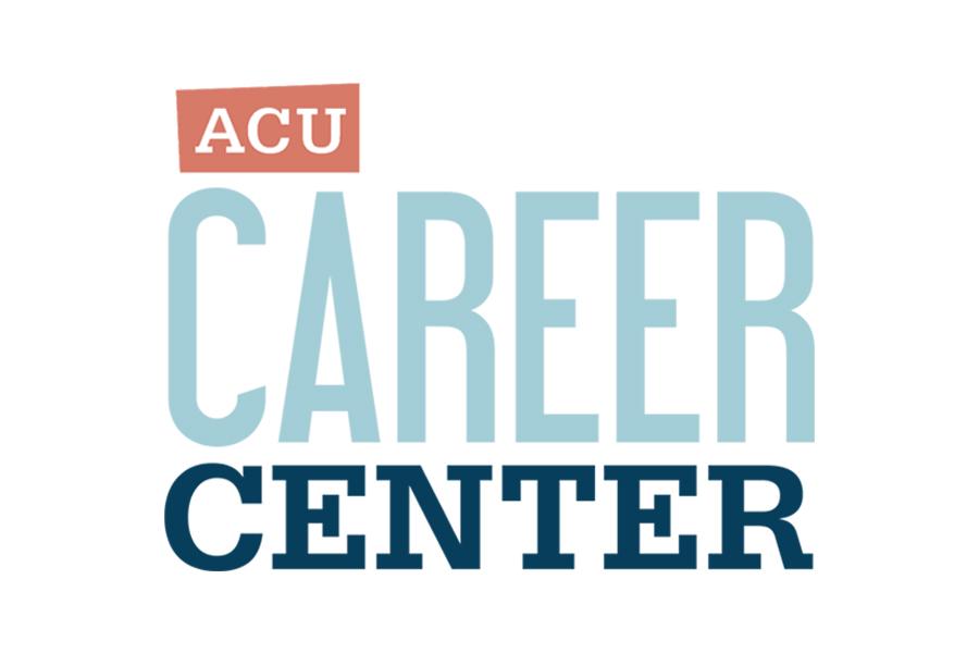 ClientLogo_CareerCenter-3x2.jpg