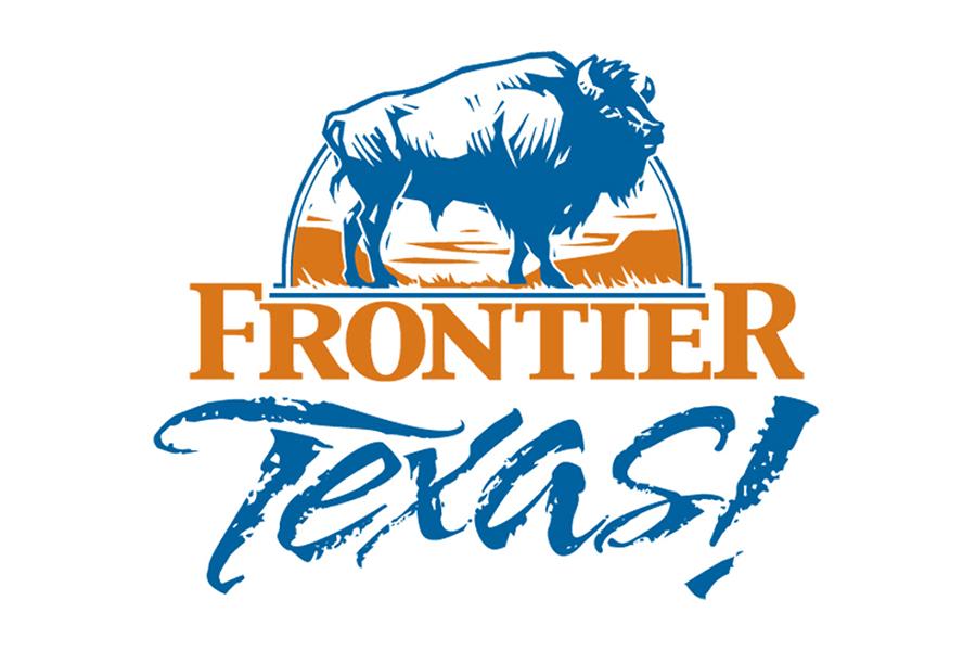 ClientLogo_FrontierTexas-3x2.jpg