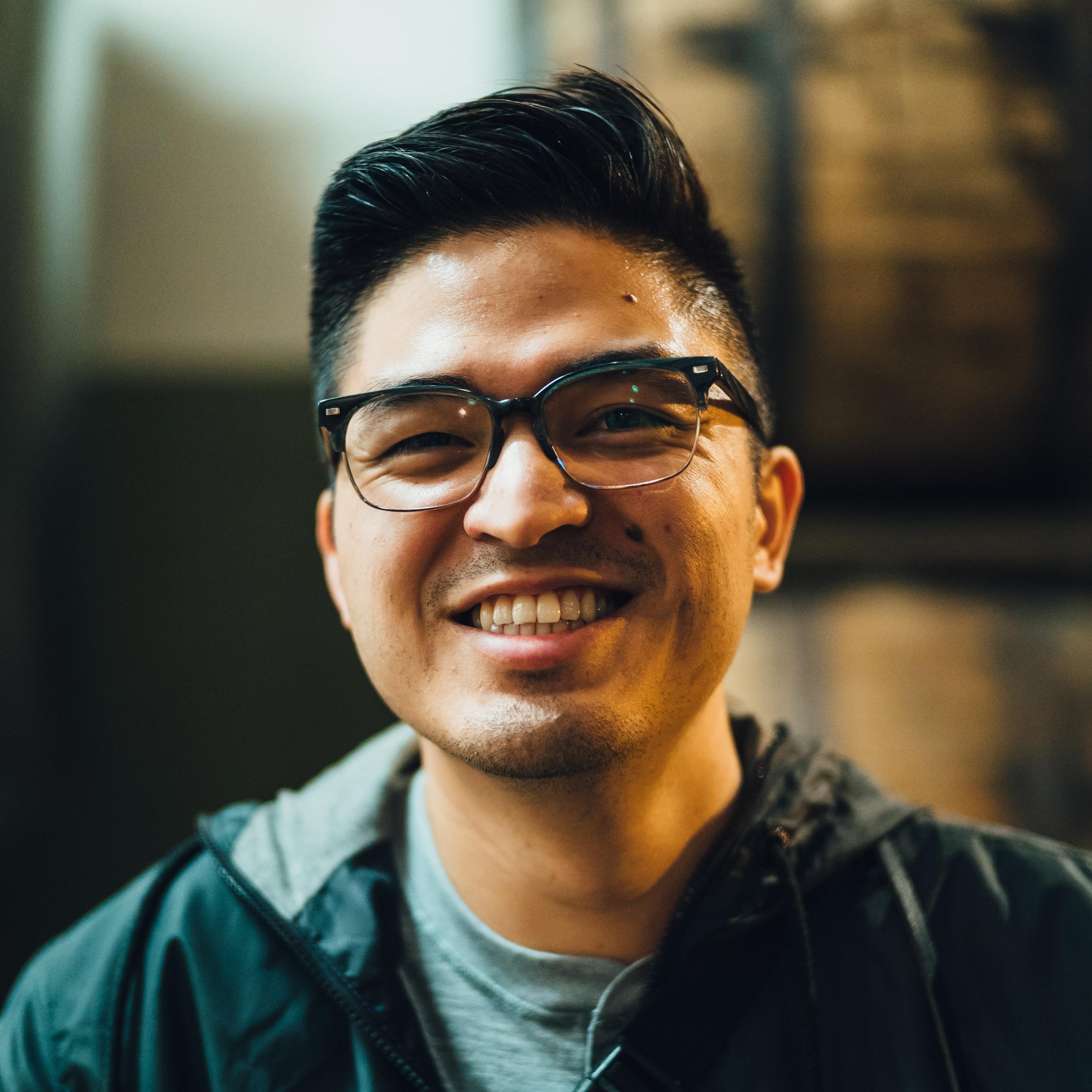 Anthony Lim, Member