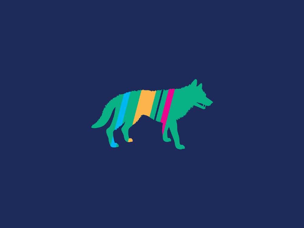 wolf_icon.jpg