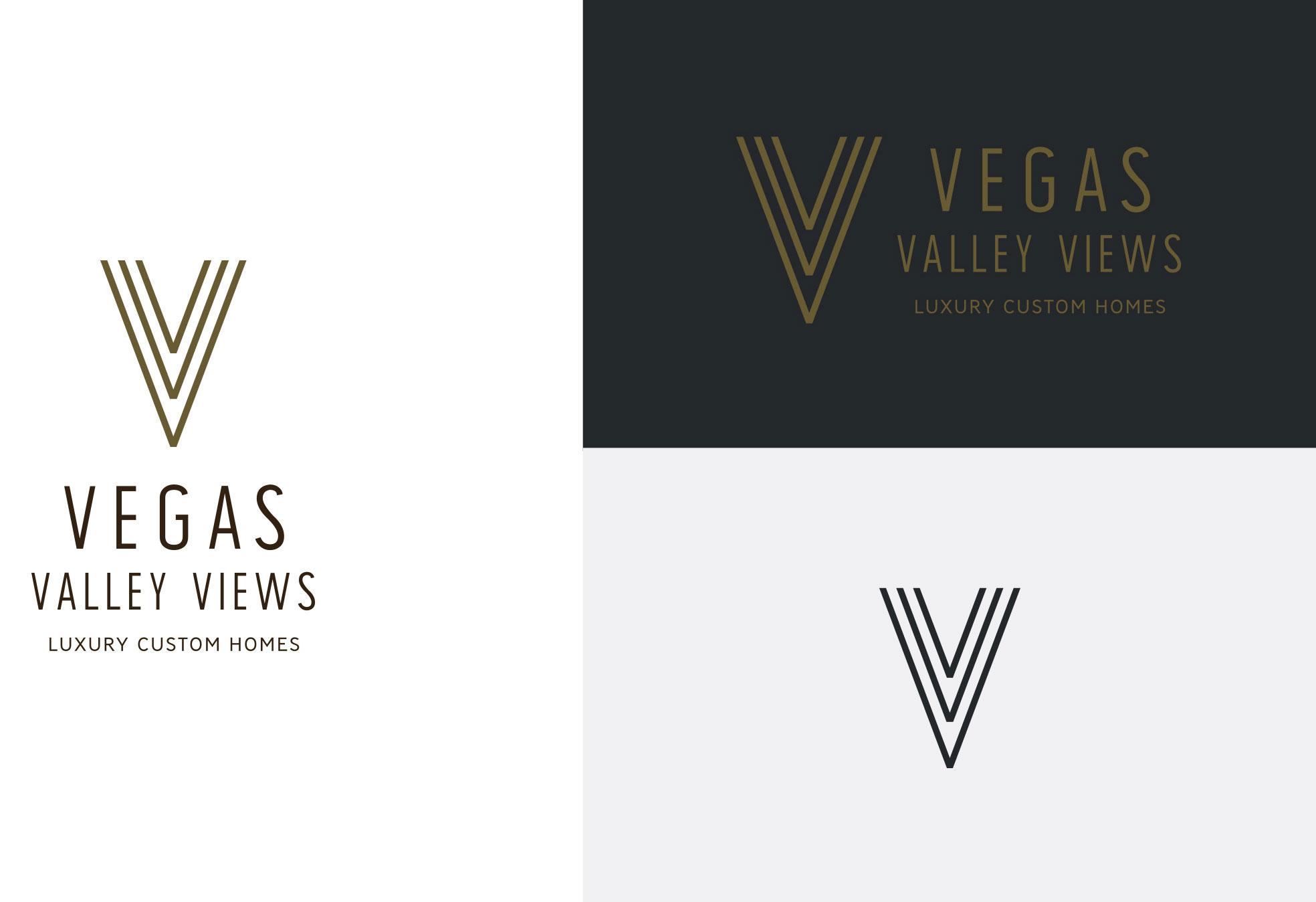VVV_logos.jpg