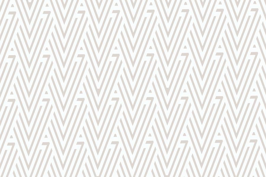 pattern_wht_brown.jpg