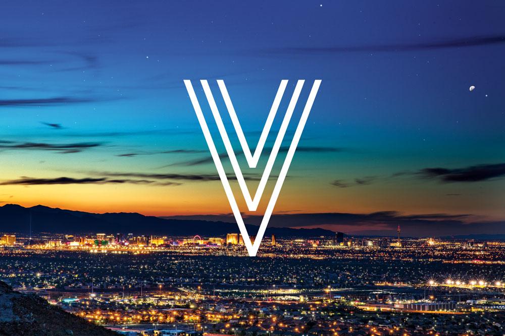 VVV_cv.jpg