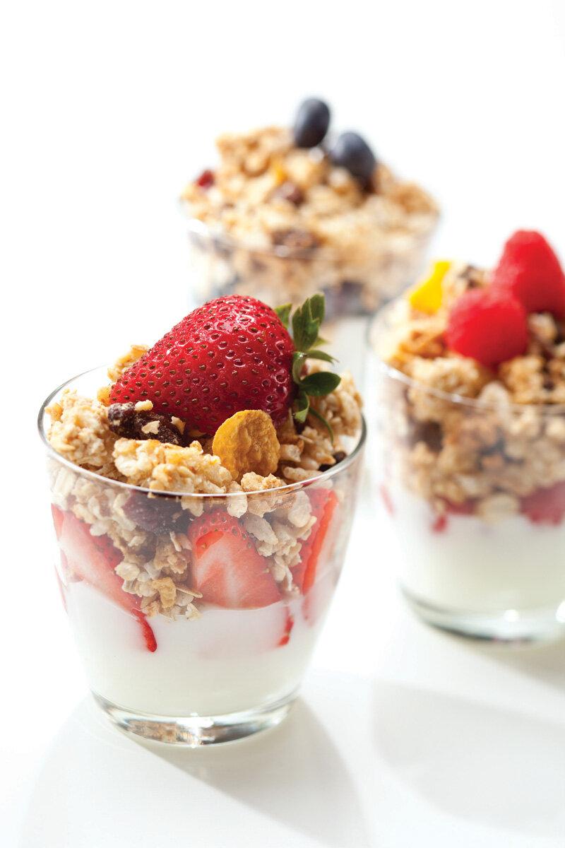Bacchanal_Buffet_Breakfast-Parfaits.1.jpg