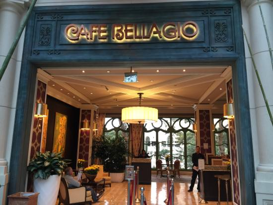 best-cafe-in-bellagio.jpg