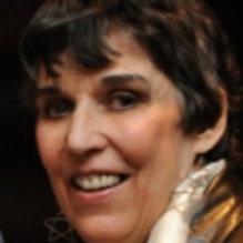Shirley Willett.jpg