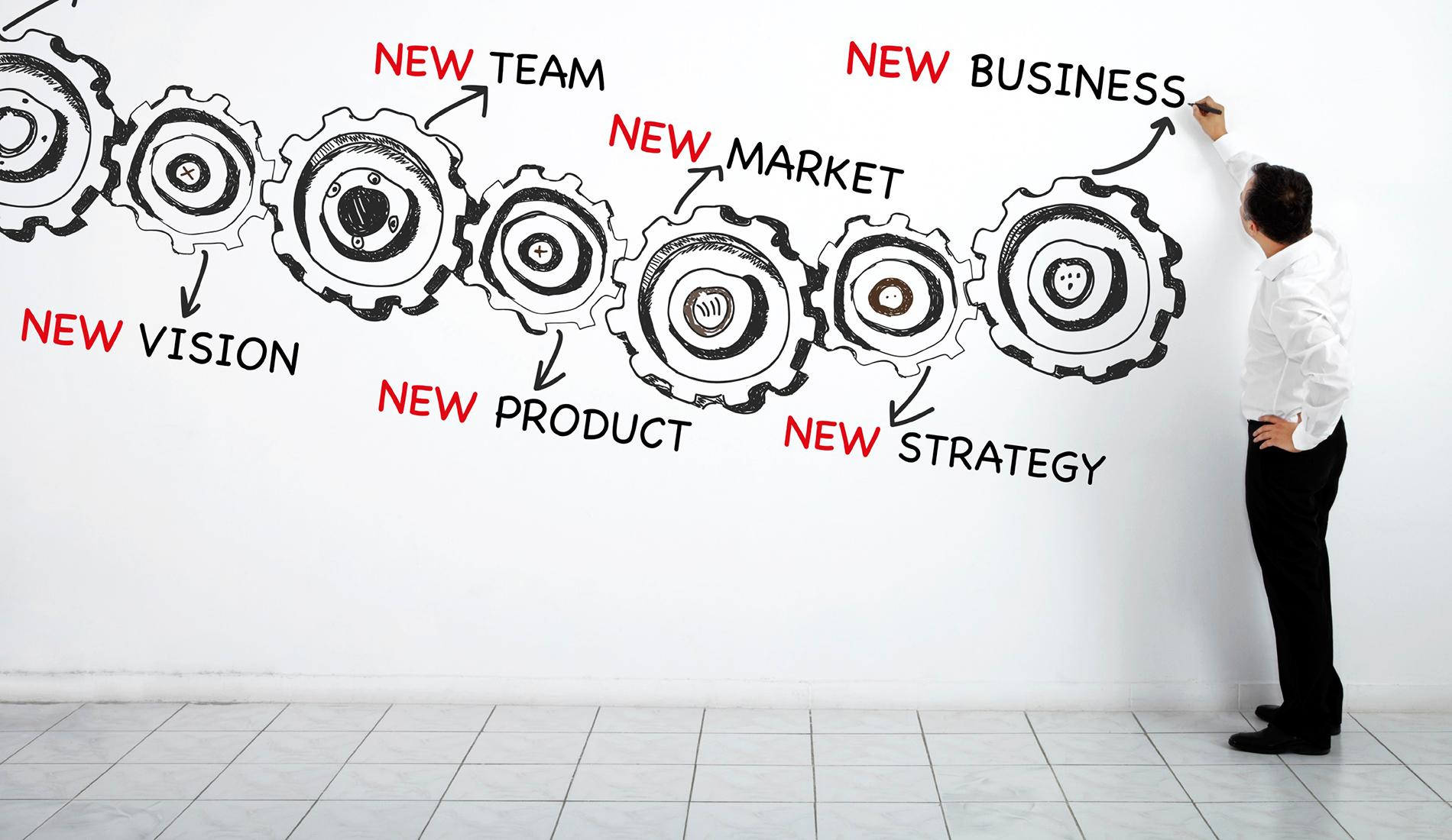 Digital-marketing_herobanner.jpg