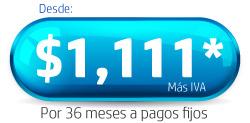 PRECIO-3.jpg