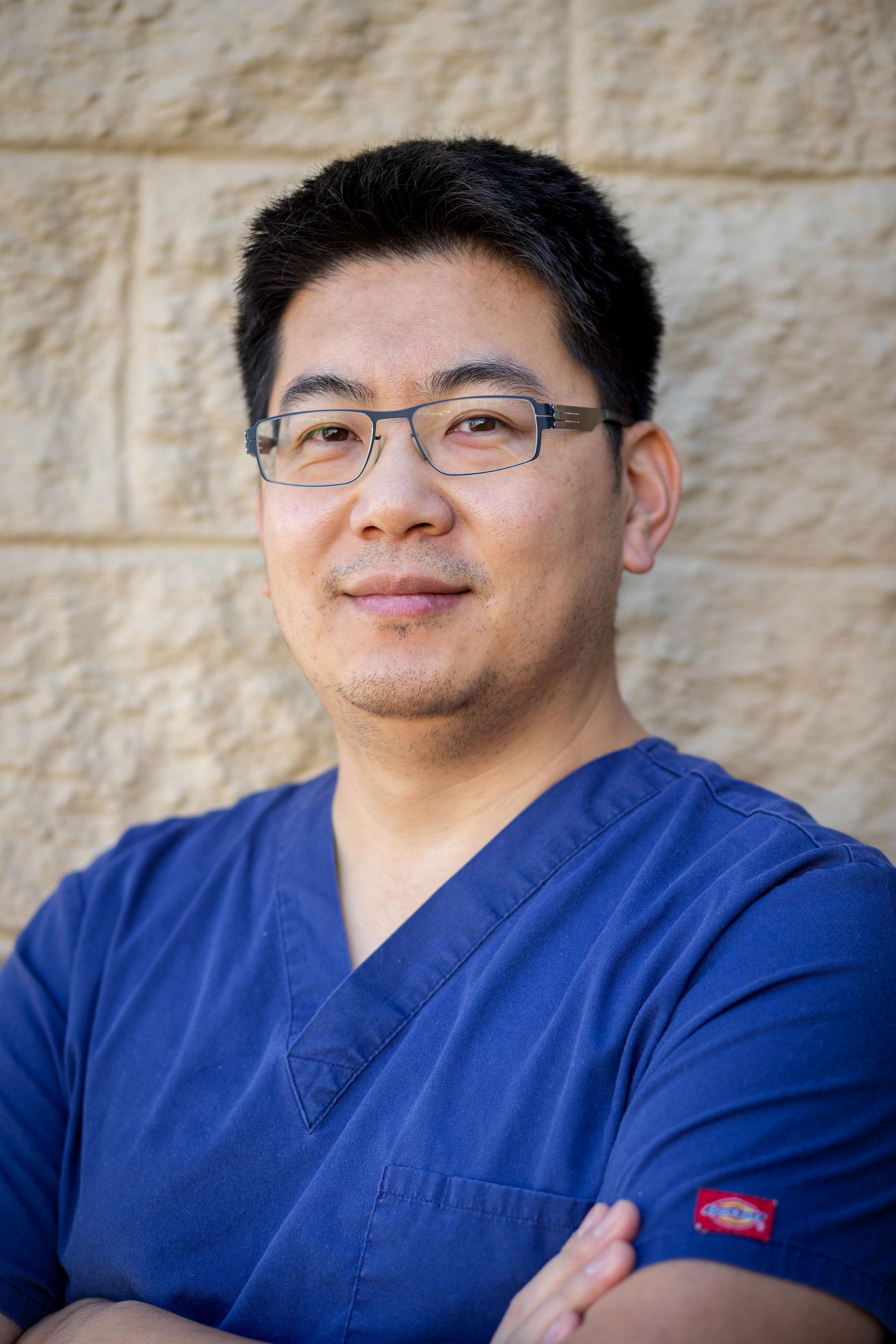 Dr. Kim.jpg