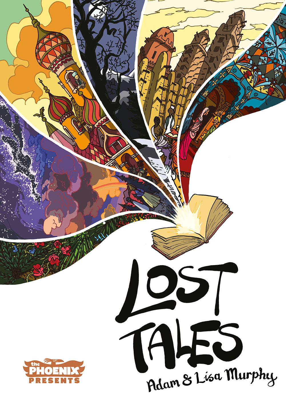 Lost Tales Cover web.jpg
