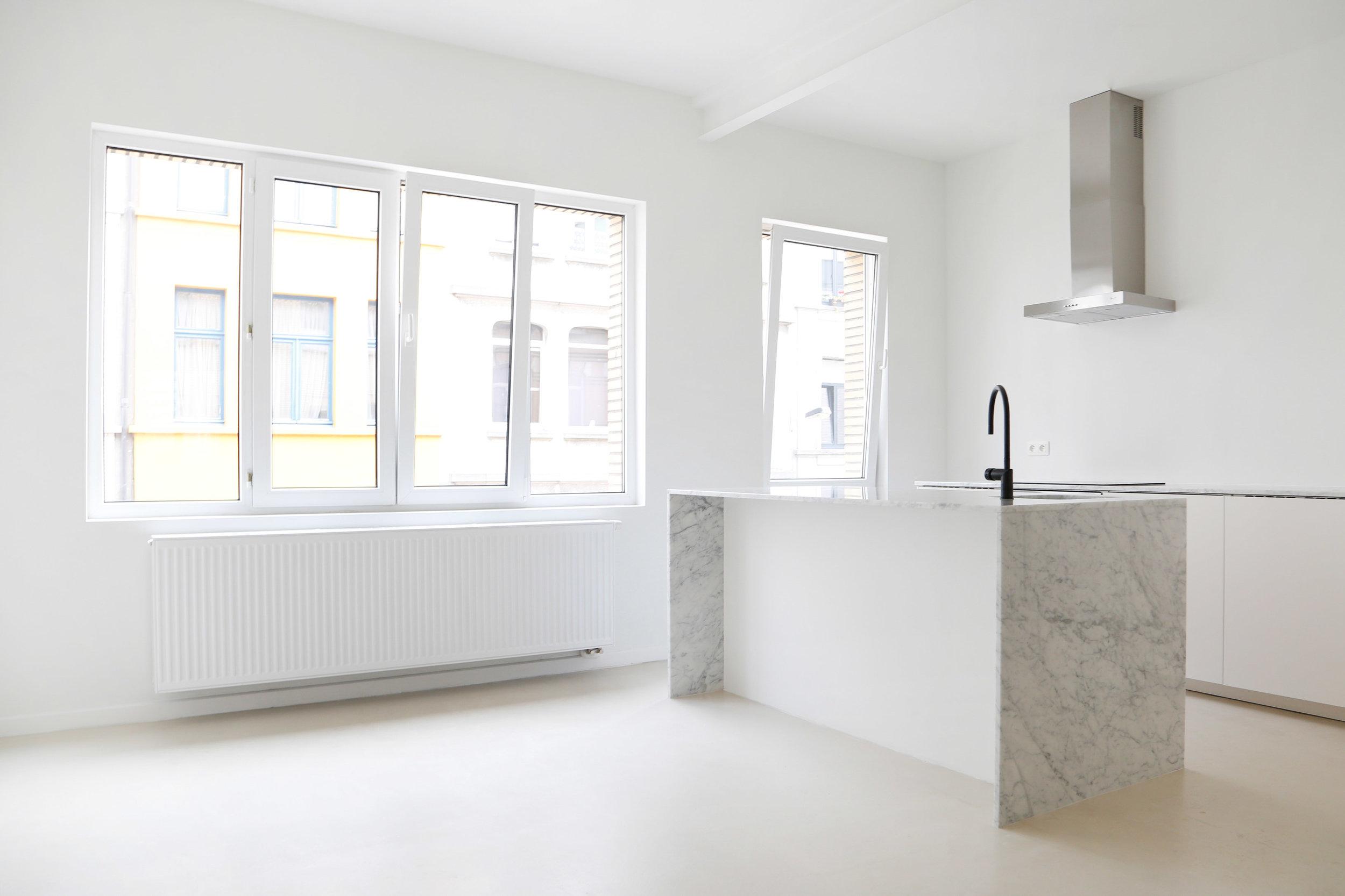 edwardpecherstraat10.jpg
