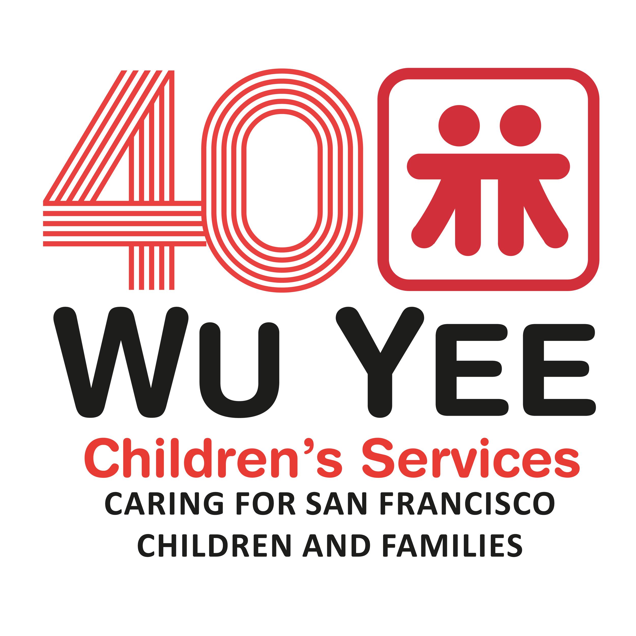 Wu Yee40-01.png