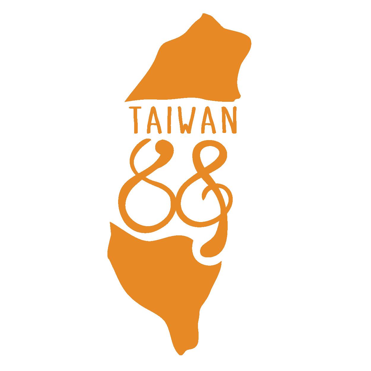 final taiwan 88 logo-01.png