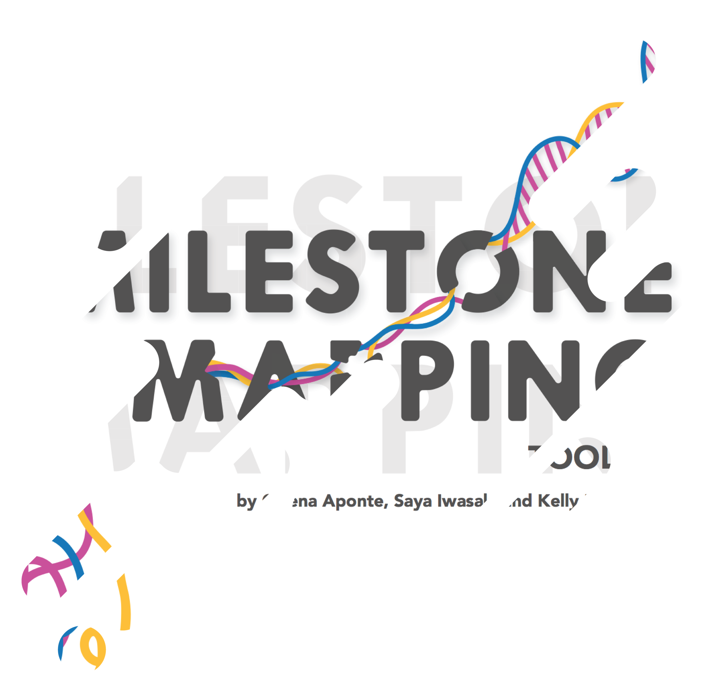 Milestone Mapping is a guide for entrepreneurs to prioritize their critical business milestones and gain clarity around their action plan. -