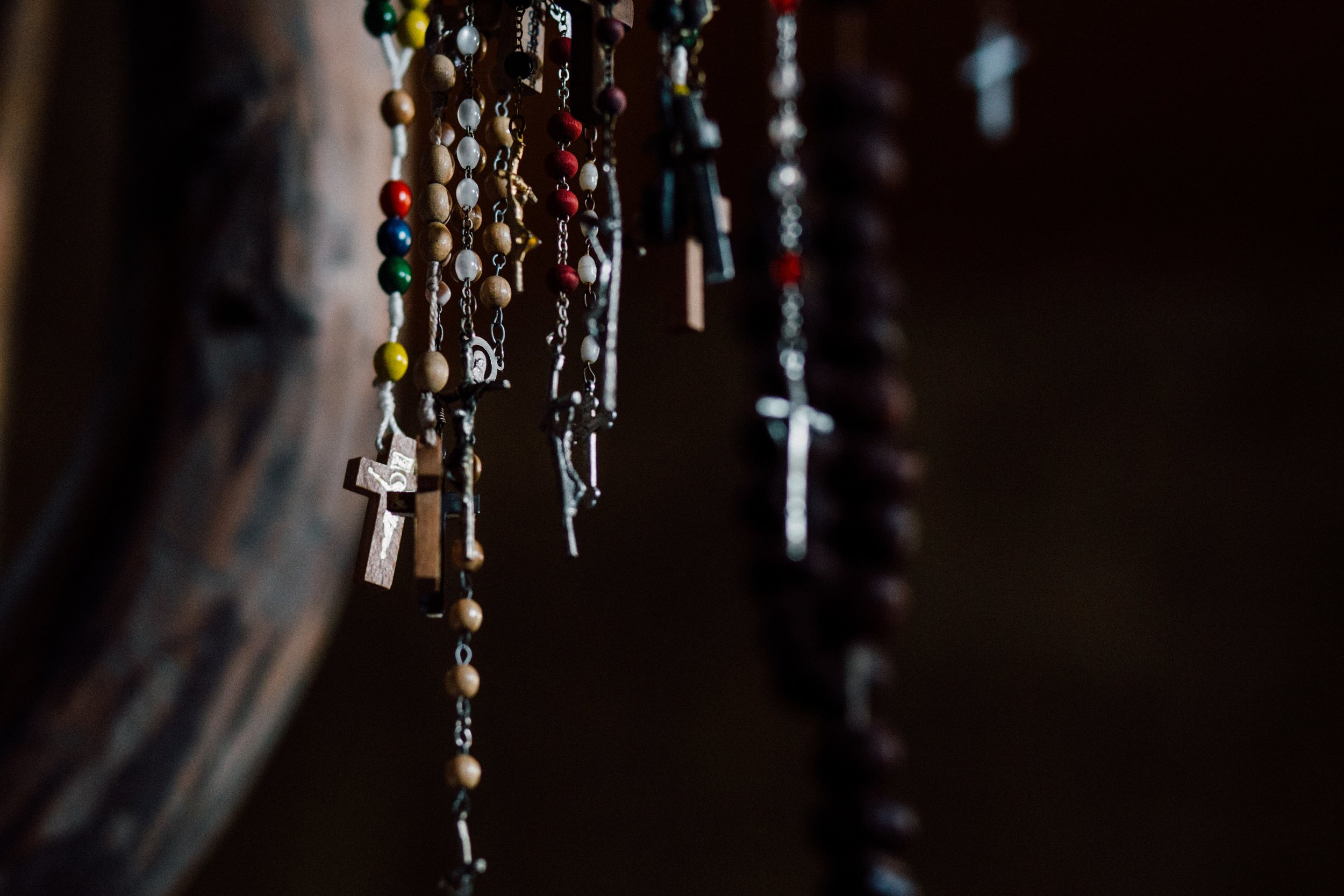 beads-blur-close-up-1141833.jpg