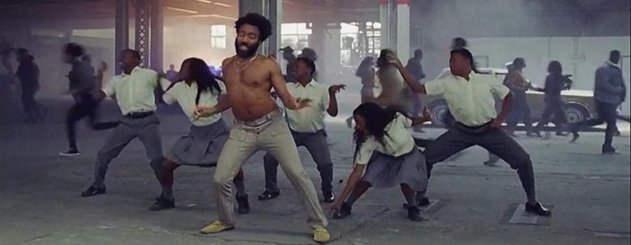 180507070934-childish-gambino-music-video-1-exlarge-169-900x350.jpg