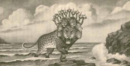 beast-sea2.jpg
