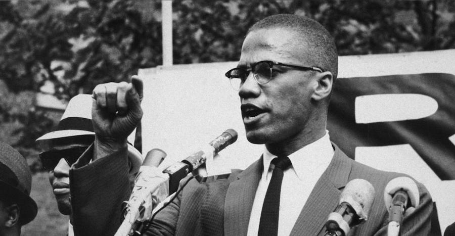 malcolm-x-mini-biography.jpg