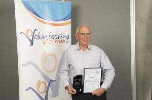 Jim Watson win Environment, Animal care and Conservation Award.jpg