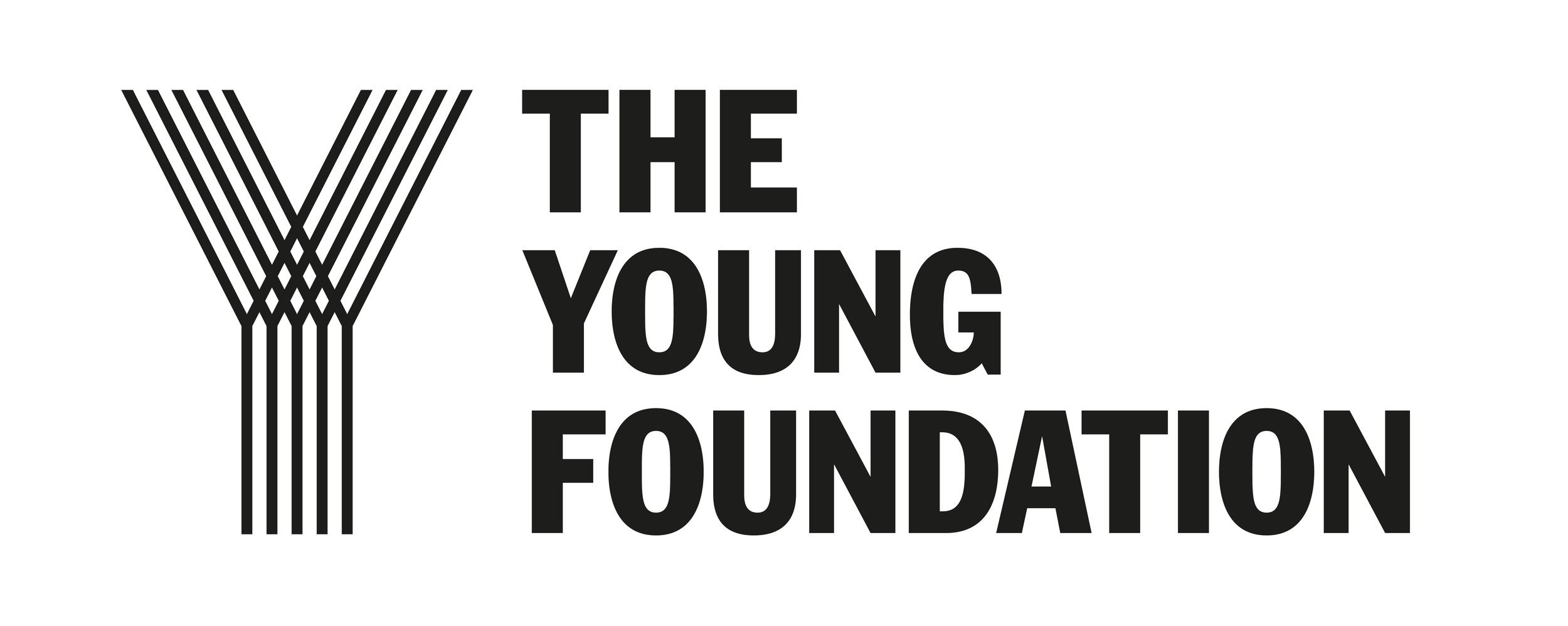 The-Young-Foundation.jpg