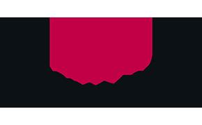 pinsent-masons-logo.png