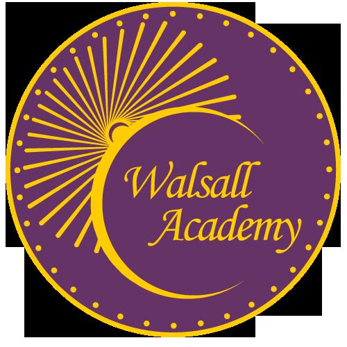 Walsall Academy