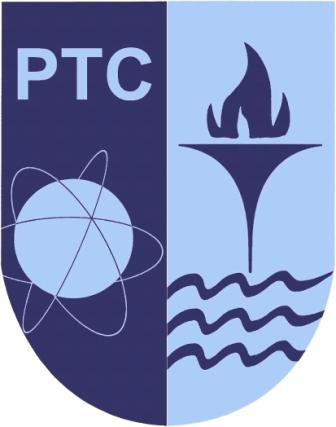 Pedmore Technology College