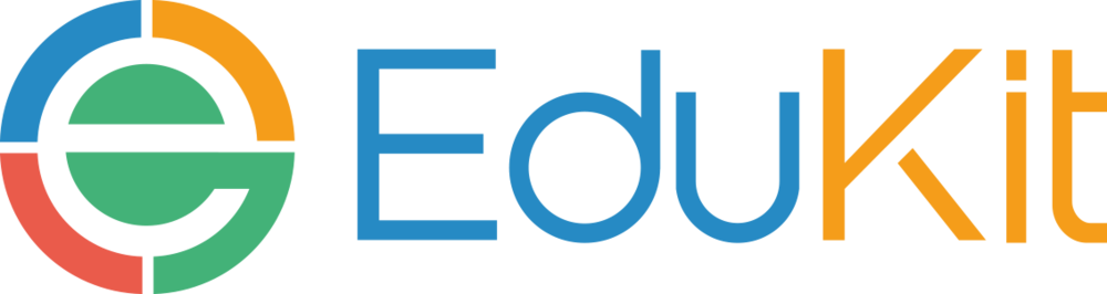 Edukit+Logo.png