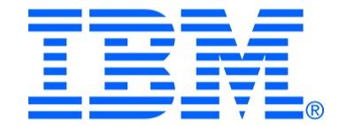 IBM+Logo+Blue+60.jpg
