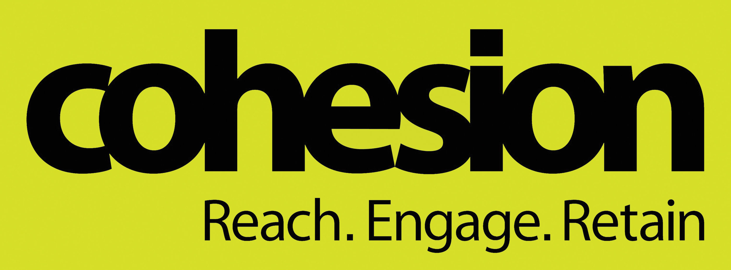 Cohesion Logo CMYK.JPG
