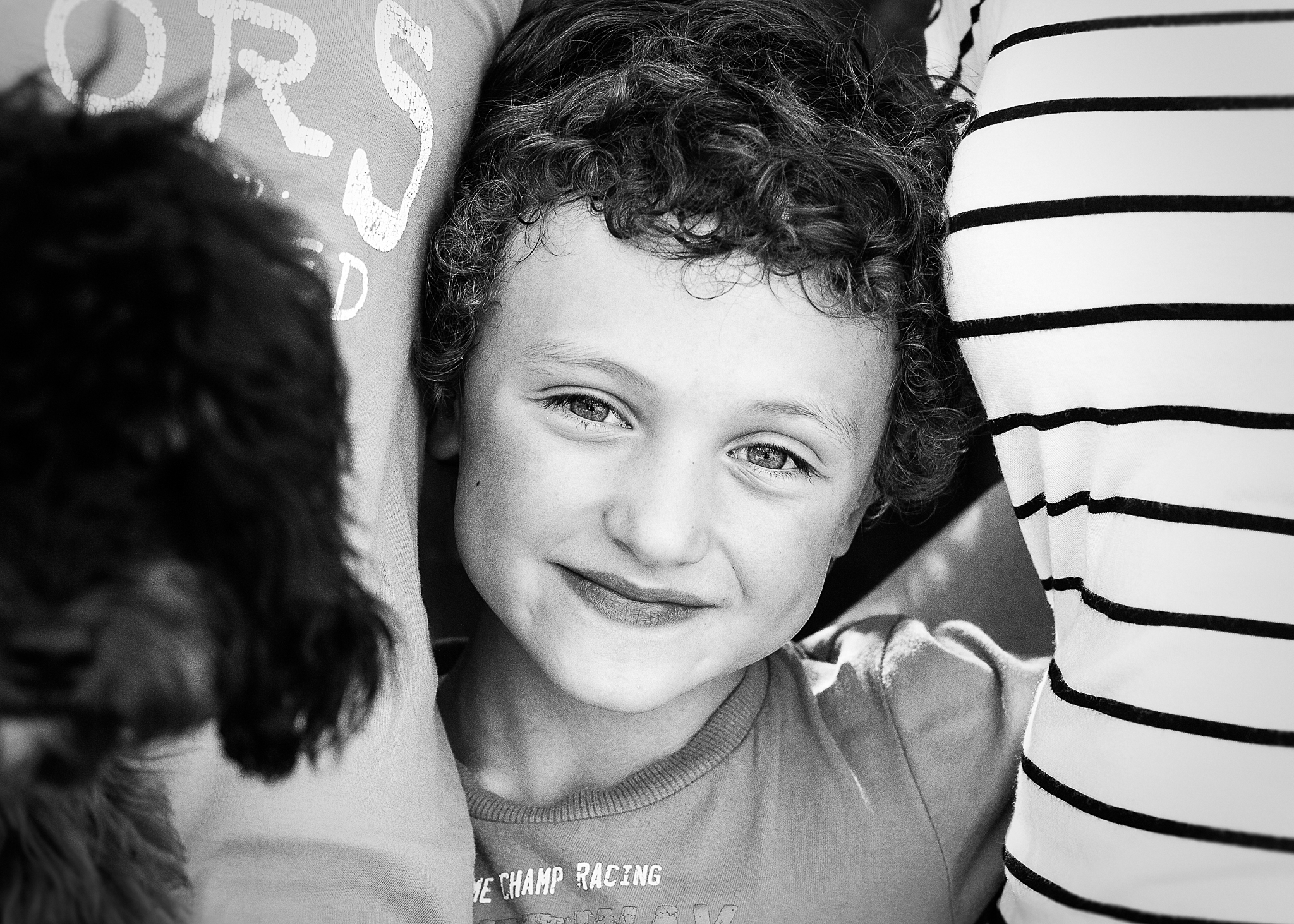 Family Photography Central Victoria