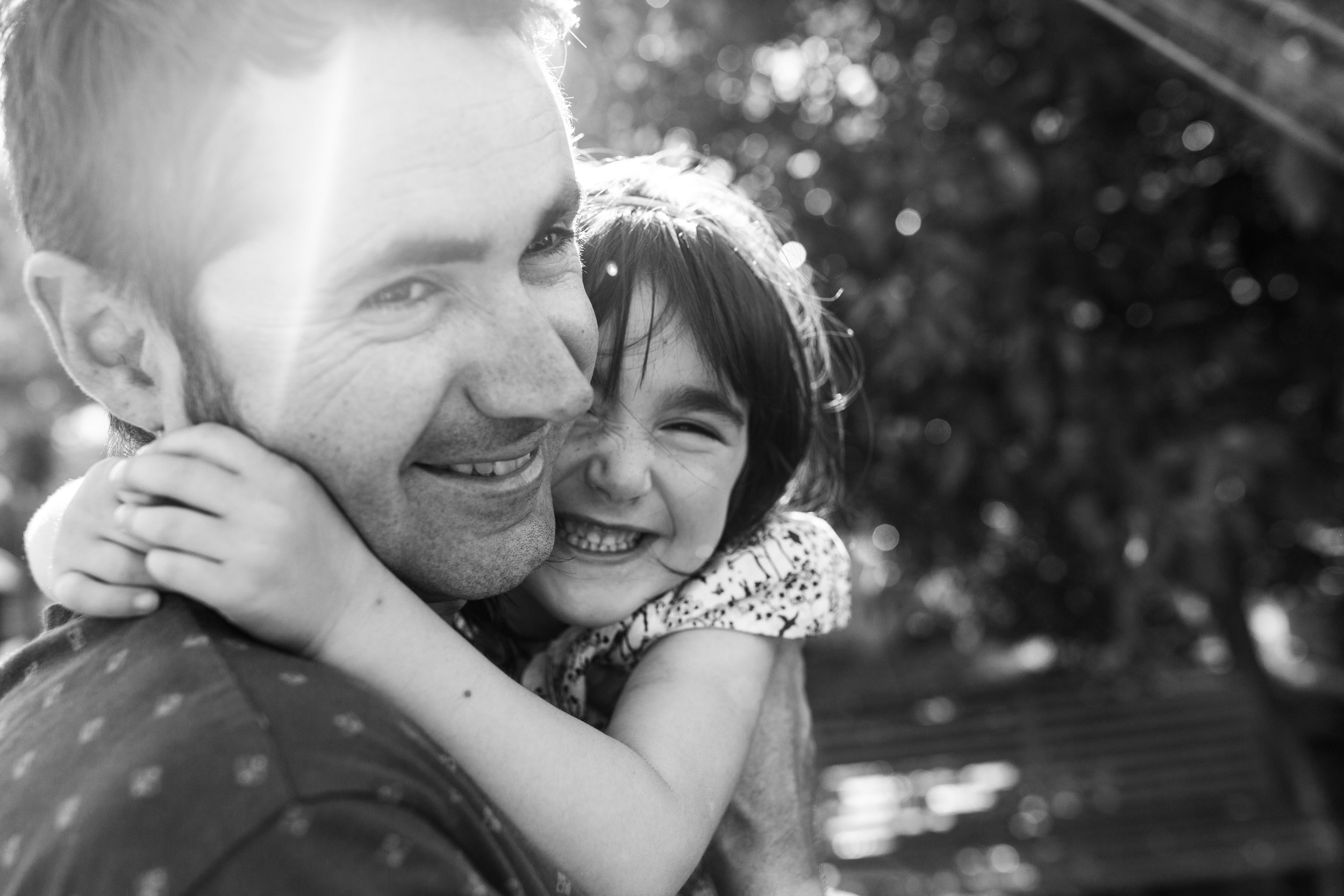 Melbourne Family Photography | Brunswick