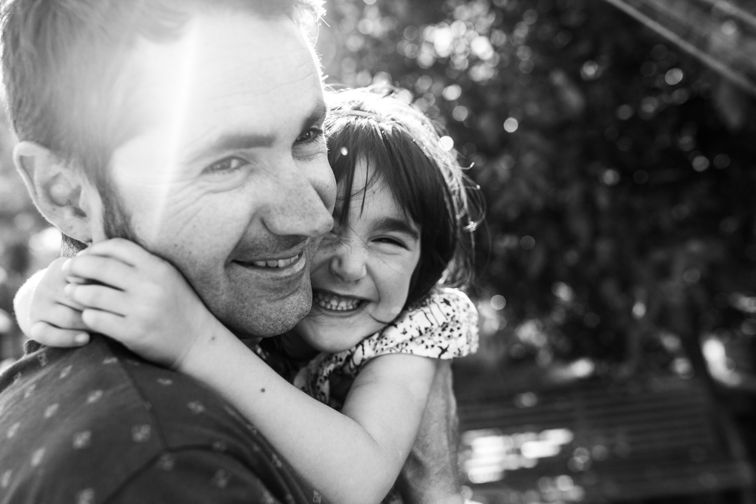 family photography melbourne-17.jpg